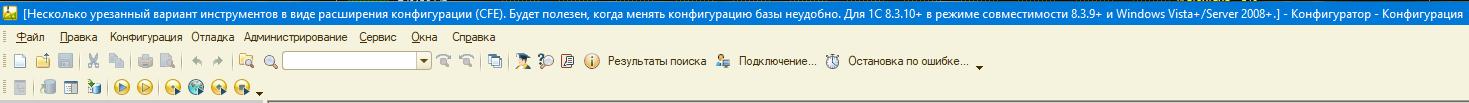 Clip_177111.png