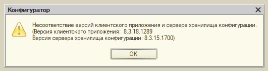Clip_211974.png