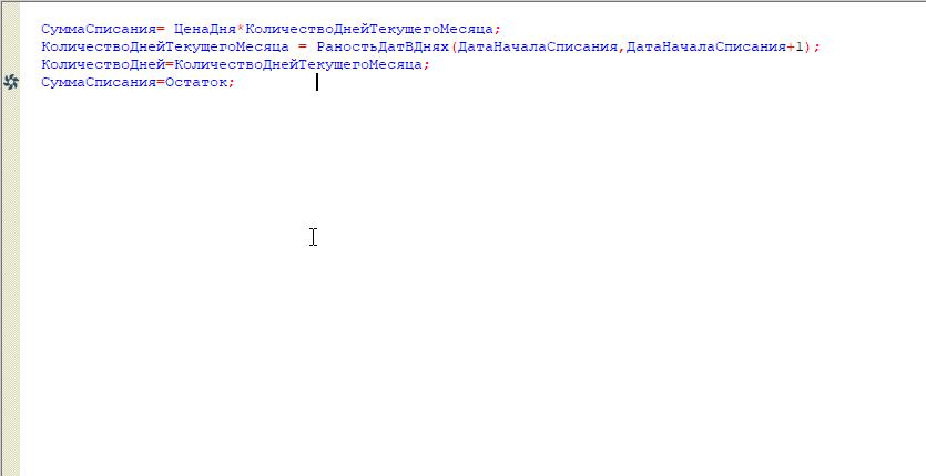 Image https://turboconf.ru/Content/Files/31C694EEA2260A37464FB9F25FA7B436FB000A06/TurboConf_TextAlign.png