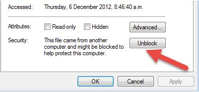 unblock.png