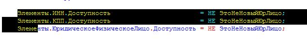 Image https://turboconf.ru/Content/Files/D4416CF5F9BCD73DF6B940867DDF2999EA89409D/1.PNG
