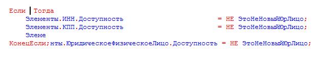 Image https://turboconf.ru/Content/Files/D4416CF5F9BCD73DF6B940867DDF2999EA89409D/2.PNG